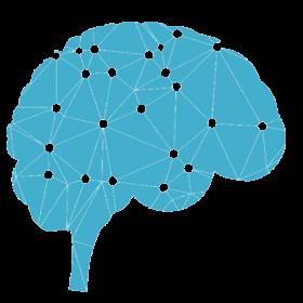 brain-d0q.png